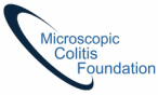 Microscopic Colitis Foundation